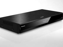 Panasonic DP-UB820EGK - Completezza e versatilità senza tempo