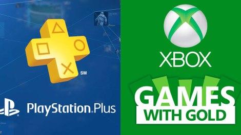 Videogiochi gratuiti: tutte le uscite di novembre 2020