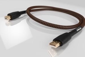 Ricable presenta Magnus USB.