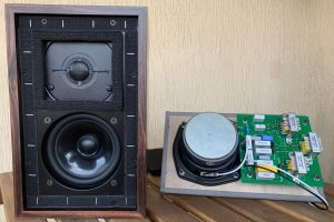 Audiomaster21