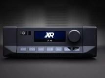 Cyrus Audio XR Series: sei prodotti hi-fi dal sapore premium