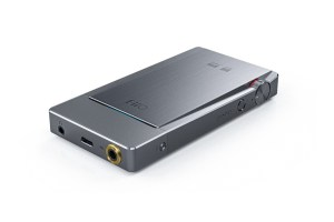 Fiio Q5s TC: DAC-ampli cuffie premium al giusto prezzo