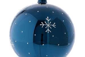Natale sotto l'albero con tutta la famiglia by Netflix