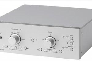Phono Box RS2