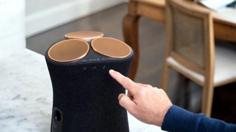 360 Reality Audio - Il suono 3D di Sony al CES 2021