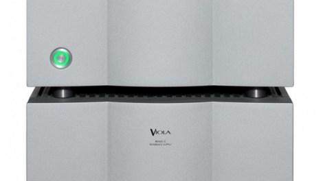 Viola Bravo II: il punto di arrivo