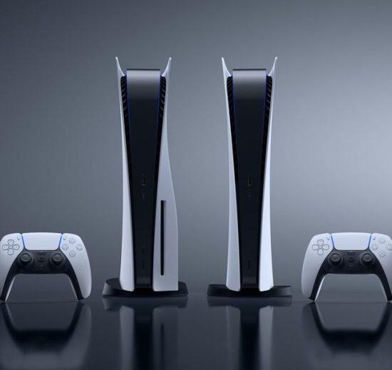PlayStation 5, la prova: ma senza una TV 4K non vale la pena