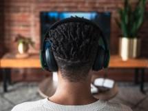 Xbox Wireless Headset: Dolby Atmos in cuffia a meno di 100 euro