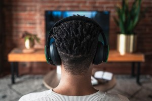 Xbox Wireless Headset: Dolby Atmos in cuffia a meno di 100 euro