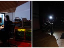 Yamaha: contest video-musicale per gli appassionati di musica e motori