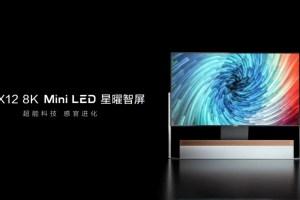 Mini LED Starlight