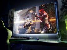 HGiG: come ottenere il miglior HDR possibile con i videogiochi