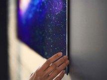 LG OLED GX – La tecnologia che arreda e ti rimborsa!