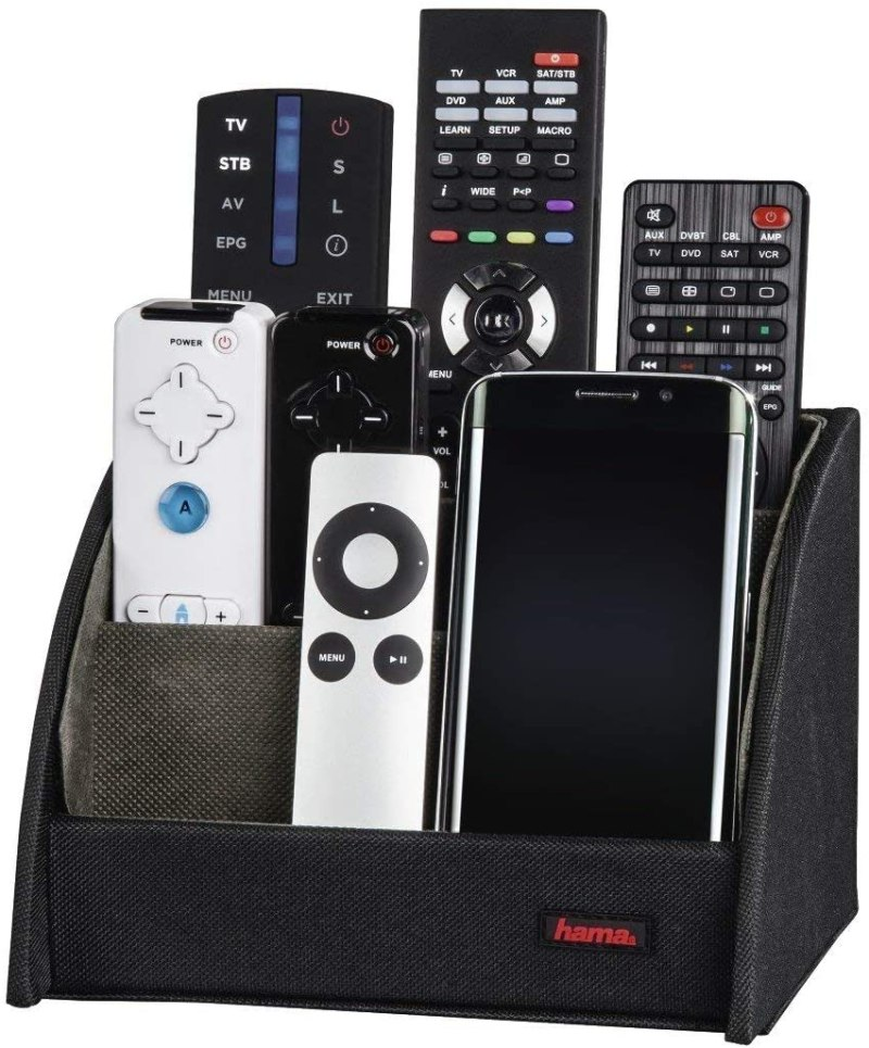 accessori tv