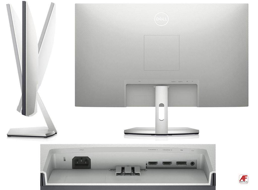 Mlr_F1_retro monitor