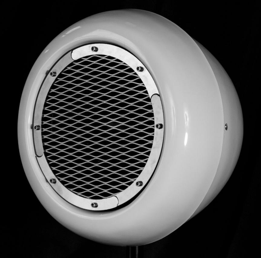 Pequod Acoustics