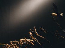 Le migliori casse amplificate per live ed eventi