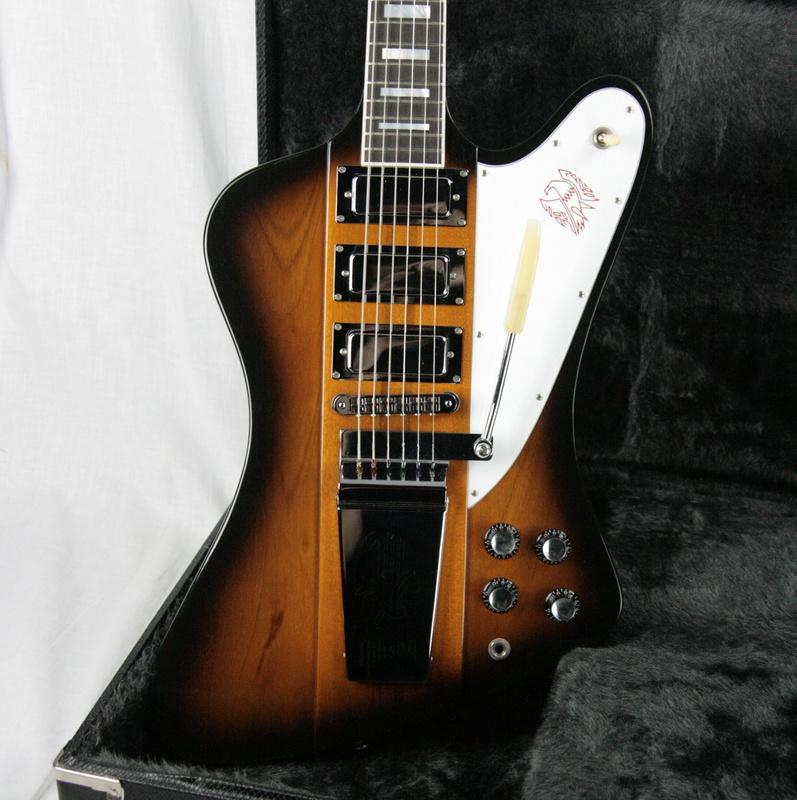 assoli di chitarra