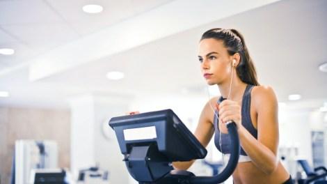 I migliori auricolari wireless per allenamento e running