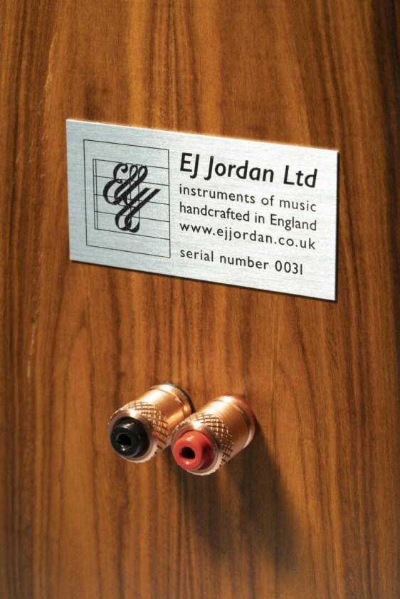 http://www.ejjordan.co.uk/