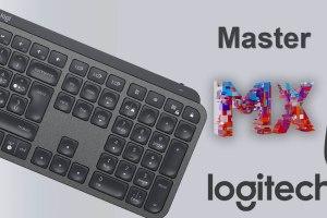MLR24_Mx Master Intestazione