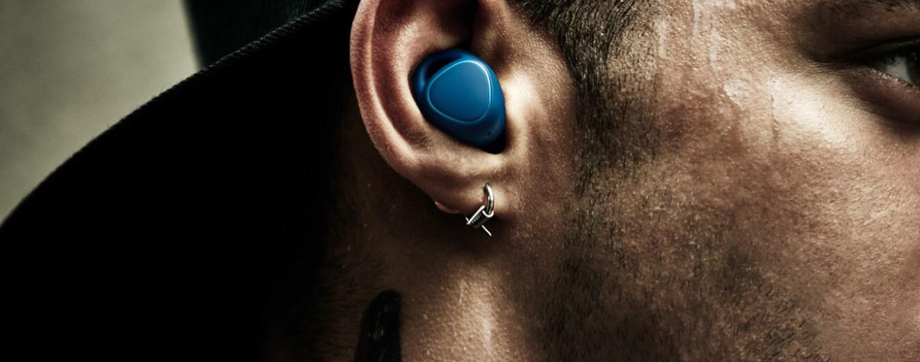 auricolari Samsung_Gear-IconX_life
