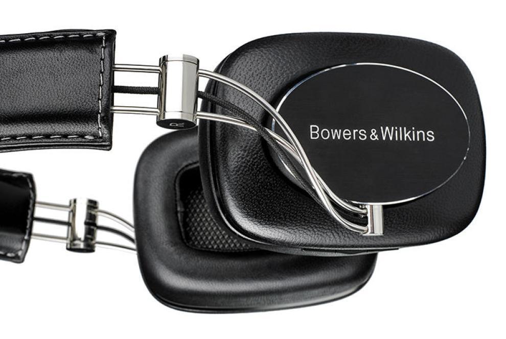 b&w p7 wireless 05