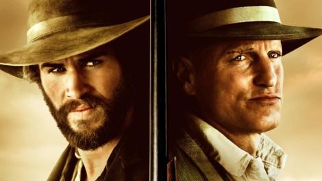 Il Duello [Blu-ray]