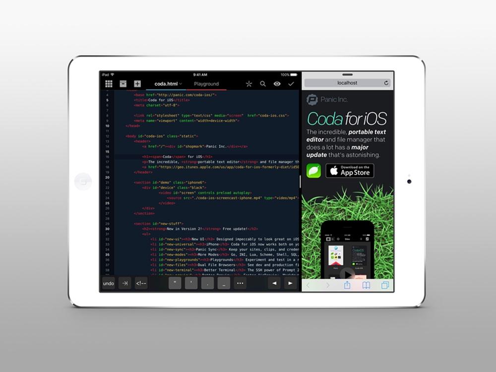 ios_app_coda-ipad