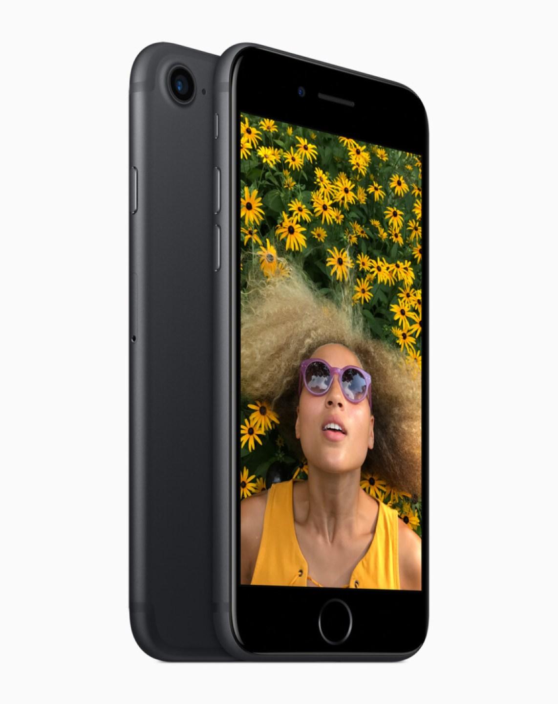 iphone7 apple colori