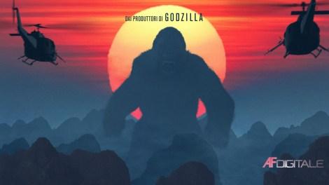 kong - skull island Dolby Atmos AFdigitale (12)