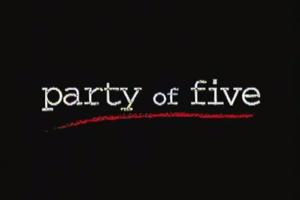 partyof5logo
