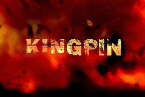kingpinlogo