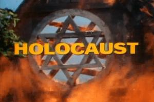 holocaustelogo