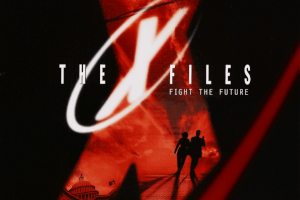 fightthefuturelogo