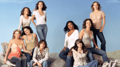Photo of L Word (the)