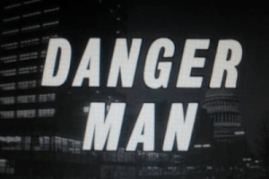 dangermanlogo