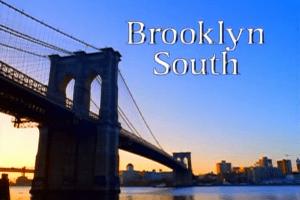 brooklynsouthlogo