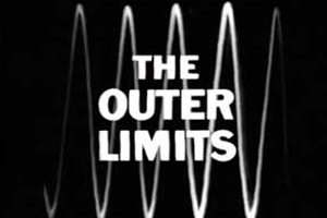 outerlimitslogo