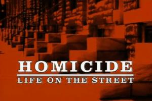 Homicidepilotelogo