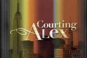 courtingalexlogo