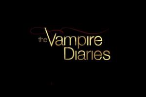 vampirelogo
