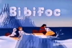 bibifoclogo