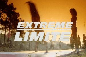 extremelogo