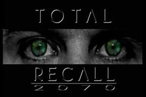 totalrecall2070logo