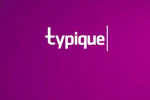 Typiquelogo