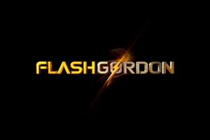flashgordonlogo