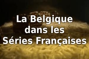 Belgiquelogo