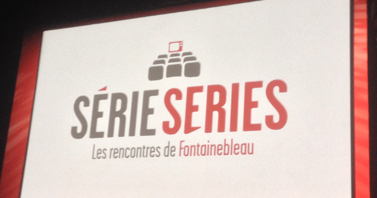 Série Series Saison 3 Jour 1