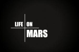 lifeonmarsuslogo
